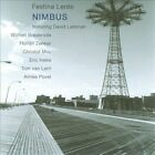 Festina Lente * by Nimbus (CD, Apr-2003, Buzz Records (Jazz Label) (Holland))
