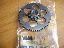 Ingranaggio  folle avviamento Yamaha  FZX750  FZ750 86/87