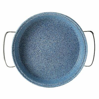 Deen Brothers 1400w 9 2 Qt 16 Quot Granit Ceramic Nonstick