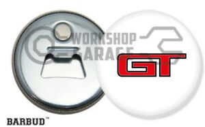 FORD-XY-XW-GT-PHASE-3-GT-LOGO-Magnetic-Bottle-Opener-BARBUD