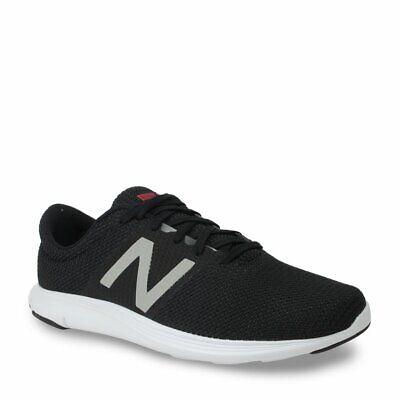 New Balance KOZE Men's Running Shoes