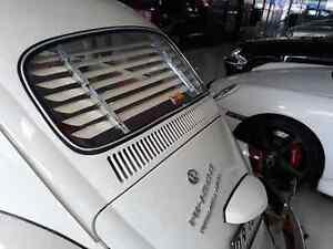 NEW!! Rear Venetian Blind for Datsun 521