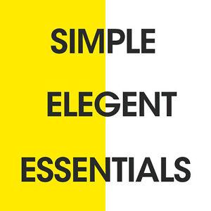 2020 Essentials eBay Auction Listing Template Design Responsive Listing Template
