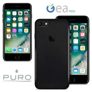 UltrA Slim 0 3 Nude Iphone 6 / 6s Nero