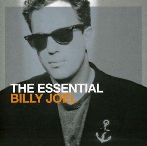 Billy-Joel-The-Essential-Billy-Joel-CD