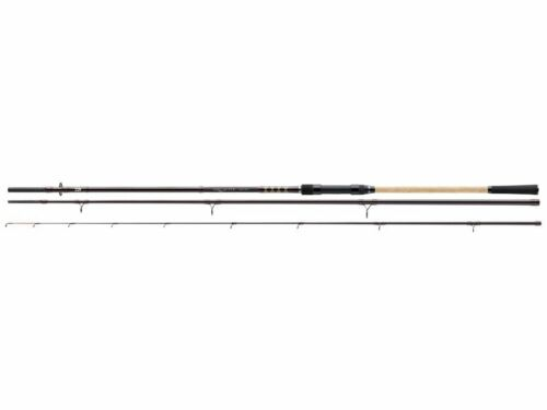 Daiwa Aqualite Feeder 3.60m-4.20m 3+2 sections Feeder rod Barbel Carp NEW 2019