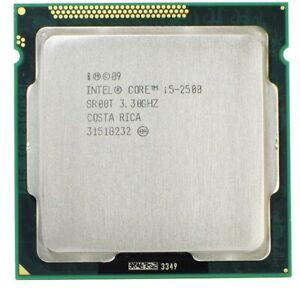Intel-i5-2500-procesador-3-3-GHz-6-MB-L3-cache-Quad-Core-TDP-95-W-LGA1155
