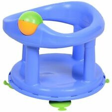 Baby Bath Tub Seats And Rings Ebay
