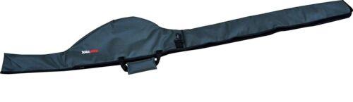 *FREE P/&P* 3 x Carptrix Rod /& Reel Holdall Sleeves Carp Takes Big Pit Reels