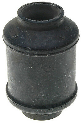 ACDelco 45G9016 Professional Front Lower Suspension Control Arm Bushing