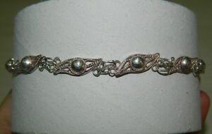 Bracciale-in-argento-925-lavorato-a-filigrana-OMA19