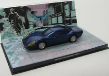 Batman ( Detective Comics 434 ) Batmobile No.50 / Eaglemoss Collection