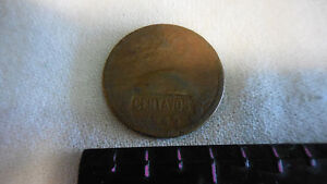 1945-Estados-Unidos-Mexicanos-20-Centavos-20-Cent-Mexican-Coin-1945