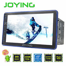 RAM 2GB ROM 32GB UNIVERSAL ANDROID 5.1 DOUBLE 2DIN 1024*600 MIRROR LINK WIFI BT