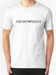 Slim-Fit-Emporio-Armani-Fashion-Stretch-Cotton-T-shirt