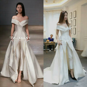 Expensive Designer Prom Dresses Uk
