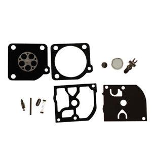 Carburador-Reconstruccion-Para-Zama-RB-105-C1Q-S-para-Stihl-MS210-MS230-MS250-motosierra