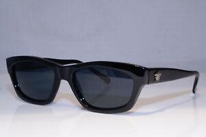 GIANNI-VERSACE-Mens-Womens-Vintage-Designer-Sunglasses-Medusa-MOD-450-18337