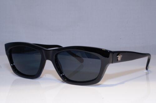 GIANNI VERSACE Mens Womens Vintage Designer Sunglasses Medusa MOD 450 18337