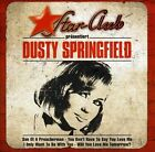 Star Club by Dusty Springfield (CD, Nov-2008, Universal)