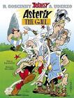 Asterix the Gaul: No.1 by Rene Goscinny (Hardback, 2004)