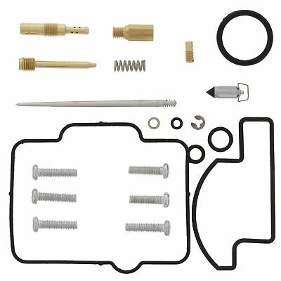 Top End Gasket Set FC810831 Freedom County ATV