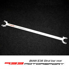 933 motorsport BMW 3 series E36 rear strut bar brace 320 323 325 328