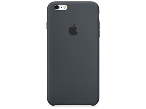 funda iphone 6s gris