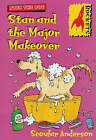 Stan and the Major Makeover by Scoular Anderson (Paperback, 2003)