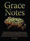 Grace Notes by Brian Doyle (Paperback / softback)