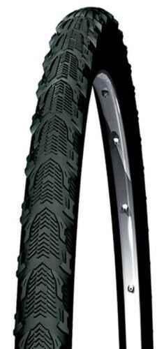 MICHELIN pneus de vélo cyclocross jet //// Toutes Les Tailles