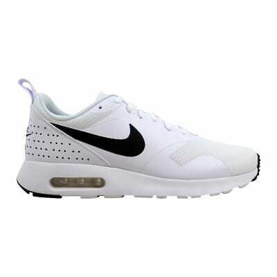 Nike Air Max Tavas Women's Shoes Size