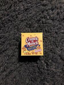 Shopkins-Season-12-Real-Littles-Crunch-N-Munch-Buttery-Toffee-Popcorn-Brand-New