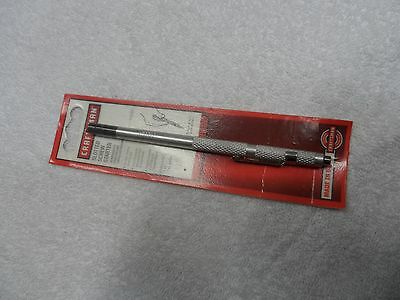 "Cosciente Craftsman 5 5/8"" Screw Starter Driver Holder, Made In Usa - Part # 41024"