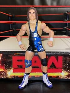 WWE-CHAD-GABLE-MATTEL-ELITE-THEN-NOW-FOREVER-SERIES-WRESTLING-ACTION-FIGURE
