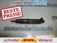 Einspritzdüse Audi VW A6 C4 A4 B5 Passat 1,9 TDI AHU 90 PS 028130201G