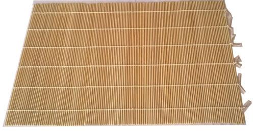 HEIDIFEATHERS ® en Caja mojado fieltrar Starter Kit /'Mezcla De Bambú /& La lana Merino/'
