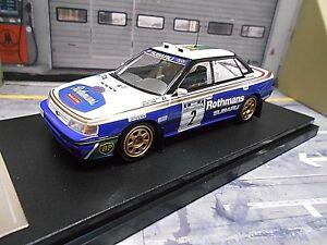 Subaru-Legacy-impreza-RS-rally-Manx-1991-2-chatriot-Rothman-s-hpi-transformacion-1-43