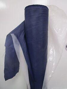navy blue lining fabric dress skirt jacket material
