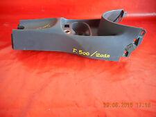 TUNNEL CENTRALE FIAT 500 2010
