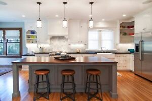 Perfect Image Is Loading 5 Ft Kitchen Island Butcher Block Top And
