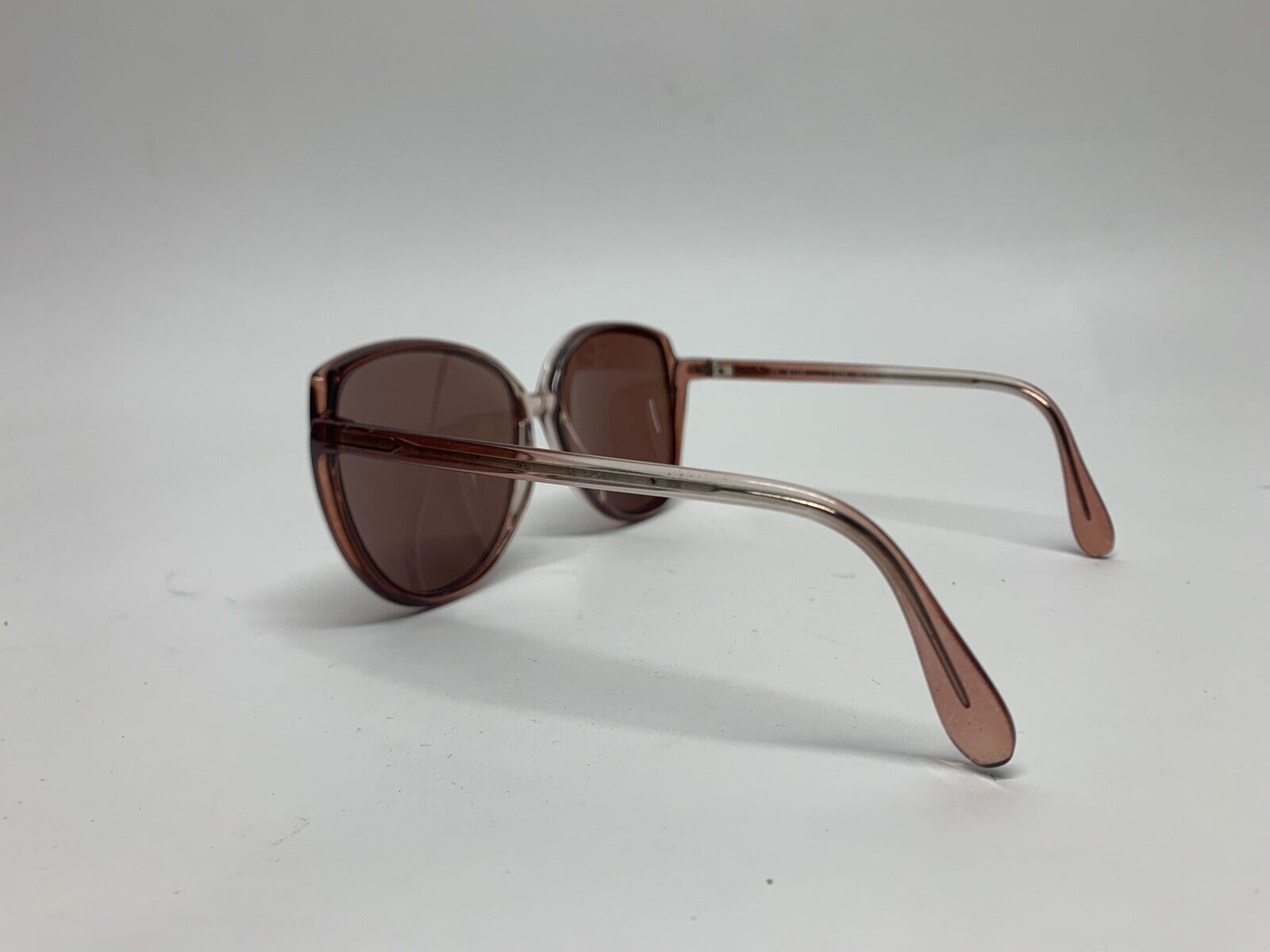 Vintage Austrian Sunglasses By Silhouette From Th… - image 6