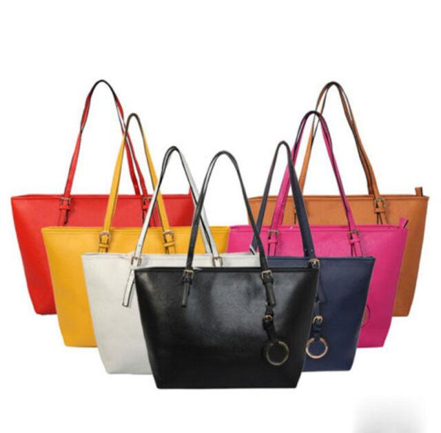 Eternal Classic Women's Hobo Bag Tote Shoulder Bag Ladies Messenger Handbag Bags