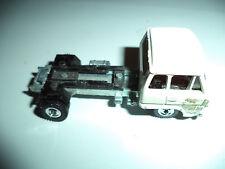 Eidai Japan Mitsubishi Fuso Truck 1:70 Scale Die Cast Model HO