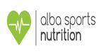albasportnutrition