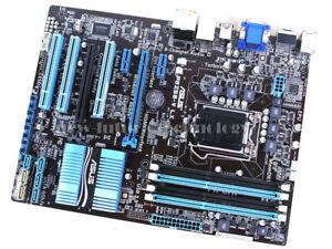 Asus P8Z68-V Intel Chipset Driver Download