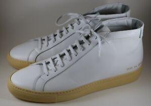 Paquete o empaquetar Bibliografía Aire acondicionado  مجاملة واجهة يبرد adidas achille shoes vintage - psidiagnosticins.com
