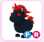 miniatuur 67 - Roblox Adopt Me! Pets - Cheapest MFR, NFR, and FR pets and eggs on the market!
