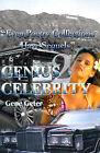 Genius 2: Celebrity:  Even Poetry Collections Have Sequels by Gene Geter (Paperback / softback, 2000)