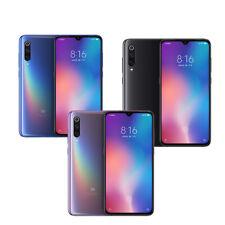 Alcatel 1 5033O 8GB LTE Unlocked Smartphone - Dark Gray for sale